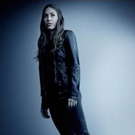 MARVEL'S AGENTS OF S.H.I.E.L.D.'s Natalia Cordova-Buckley Upped to Series Regular for Photo