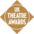 Winners Announced for UK Theatre Awards 2017 Photo