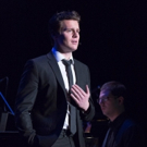 Tickets on Sale Today for 92Y's 2018 Lyrics & Lyricists Season, Featuring Jonathan Groff and More
