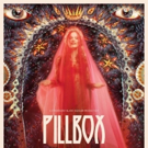 William Patrick Corgan Announces New Silent Film PILLBOX