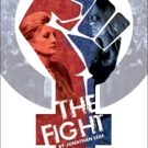 Jonathan Leaf's New Play on Modern Feminism THE FIGHT Starts Tonight Photo