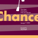 Fiona Reid to Star in World Premiere of George F. Walker's THE CHANCE