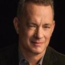 Rita Wilson & Tom Hanks to Return as Hosts of SCLA's FORBIDDEN SHAKESPEARE Benefit Photo