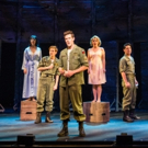 Photo Flash: PART OF THE PLAN Opens in Nashville Photo