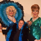 MNM's LA CAGE AUX FOLLES Preview to Benefit LGBT Church in PB Gardens Photo