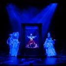 Holiday Classic A CHRISTMAS CAROL to Reopen the Alley's Hubbard Theatre After Hurrica Photo