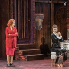 BWW Review: Let GYPSY At The Engeman Entertain You