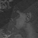 BENTA x Dark Release New Video for RW7L Photo