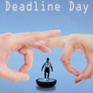 BWW Review: DEADLINE DAY, Theatre N16 Photo
