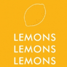 EDINBURGH 2017 - BWW Review: LEMONS LEMONS LEMONS LEMONS LEMONS, Roundabout @ Summerhall