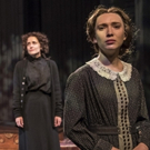 Review Roundup: THREE SISTERS at American Players Theatre Photo