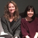 Greenhouse Theater Center Announces MC-10 PLAYWRIGHTS ENSEMBLE
