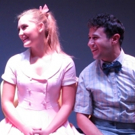 BWW Interview: The Cast and Creators of JOYCE JACKSON'S GUIDE TO DATING Video