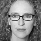 Playmakers Rep's Vivienne Benesch Receives SDCF's 2017 Zelda Fichandler Award Photo