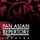 Pan Asian Rep Continues 'TWO FACES OF MODERN ASIA' Tonight Photo