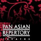 Pan Asian Rep Kicks Off 'TWO FACES OF MODERN ASIA' Series Tonight