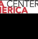 Sarasota Opera Receives Opera America Grant for New Commission