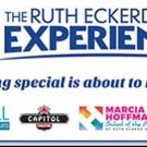 Ruth Eckerd Hall Announces Primus In Concert On Saturday, 11/11