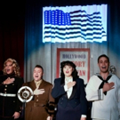 Photo Flash: First Look at ALL HANDS ON DECK at Winter Park Playhouse