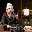 BWW Review: The Stratford Festival's Production of TARTUFFE is Hilarious, Clever, and Frighteningly Relevant