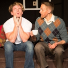 BWW Review: Fantastic Z's NEXT FALL a Beautiful Play with an Uneven Emotional Core