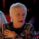 TRACEY ULLMAN'S SHOW Returns to HBO for Season Two, Today Photo
