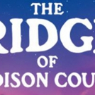Meet the Composer and Orchestra of BRIDGES OF MADISON COUNTY Photo