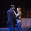 BWW Review: Britta Johnson's LIFE AFTER is Musical Theatre Perfection Photo