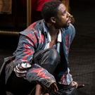 Photo Flash: First Look at HAMLET at The Old Globe Photo