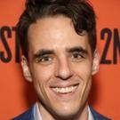 FOX Buys ADAM & EVA Drama from Marc Platt & DEAR EVAN HANSEN's Steven Levenson Photo