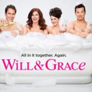 NBC Dominates Week 2 of New Season with WILL & GRACE, THE VOICE & More