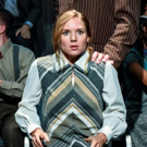 Review Roundup: MACHINAL at Greenhouse Theatre Center in Chicago Photo