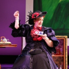 Photo Flash: First Look - THE IMPORTANCE OF BEING EARNEST Opens Tonight at CT Rep Photo