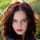 Eva Green Joins Cast of Astronaut Action Film PROXIMA