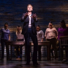 COME FROM AWAY Recoups in Less Than 8 Months on Broadway Photo