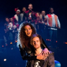 BWW Review: RENT Touring Production A Near Perfect Presentation