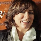 Mary Black Announces Only Canadian Concert at Midland Cultural Centre
