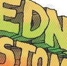 Rebel Playhouse's EDNA THE STOMPER Makes World Premiere at the Chicago Fringe Festival