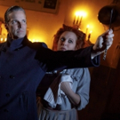 BWW Interview: Channeling the Dark Side- How Hugh Panaro Is Bringing It Full Circle with SWEENEY TODD