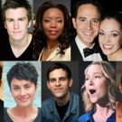 BroadwayHD to Capture American Theatre Wing's Starry Centennial Gala Photo