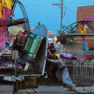 Latino Public Broadcasting Presents 6 New Films for Hispanic Heritage Month Photo