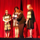 Apply to NJ Association of Verismo Opera's 29th International Vocal Competition