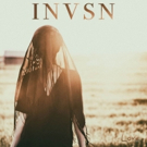 INVSN Releases Lana Del Rey Cover of 'Love' with Consequence of Sound