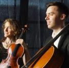 Momenta Quartet Announces MOMENTA FESTIVAL III Photo
