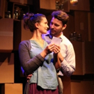 Photo Flash: First Look at the So Cal Premiere of Lauren Yee's IN A WORD at Chance Theater