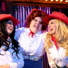 BWW Interview: Kimberlee Ferreira, director/choreographer of HONKY TONK ANGELS at Mill Town Players