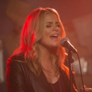 CMT Debuts Lauren Alaina's Romantic Comedy ROAD LESS TRAVELED, 11/10
