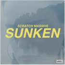Scratch Massive Releases First Single and Official Music Video Next Week Photo