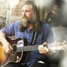 The White Buffalo Premieres New Song 'Robbery' With Guitar World; New Album Out 10/6