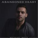 BWW Album Review:  ABANDONED HEART by Michael Mott